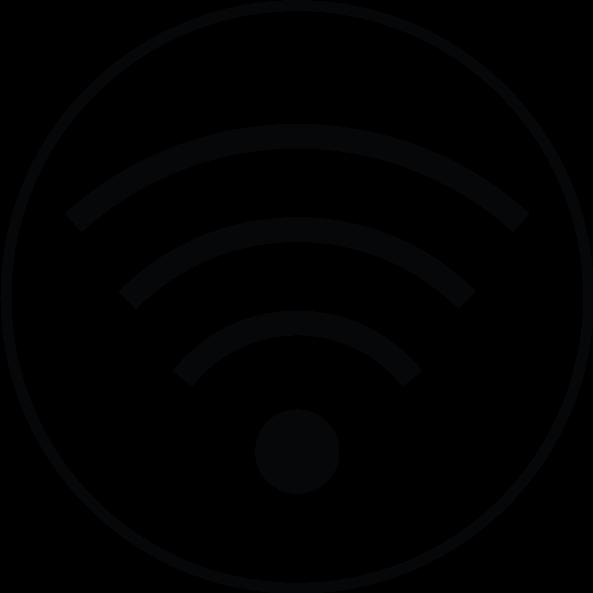 Wi-Fi_1